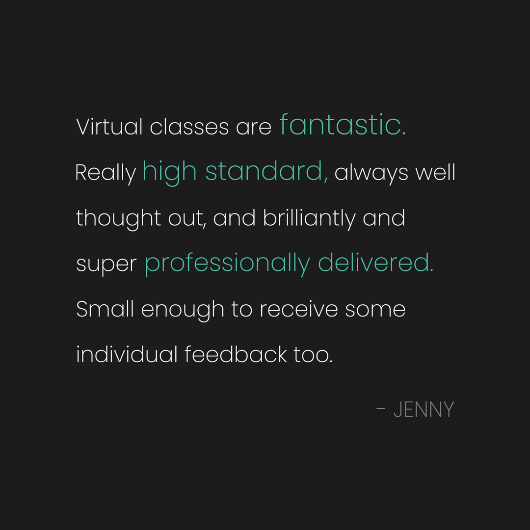 GG-Website-Testimonials-Jenny-001.png