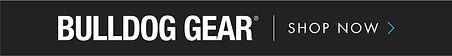 10-07-19-02-19-57_728x90-Leaderboard-Log