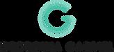 GG-Logo-NoBackground.png