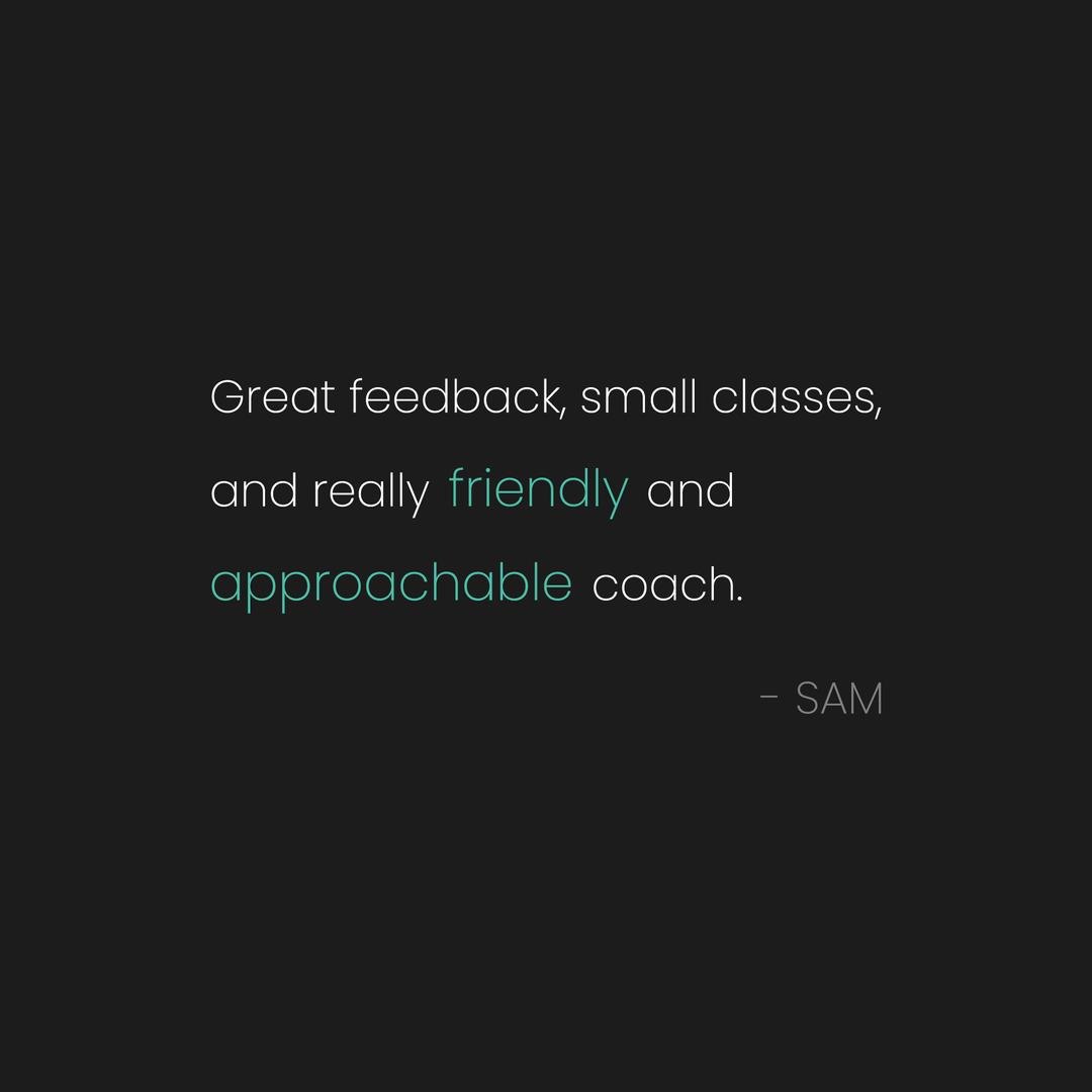 GG-Website-Testimonials-Sam-001.png