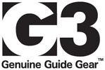 G3BWRGBsm.jpg