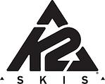 K2SkisLogo.png