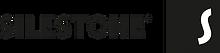 silestone_logo.png