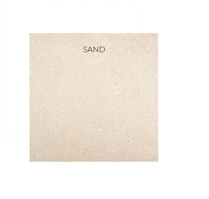Homestone-sand-60x60.png