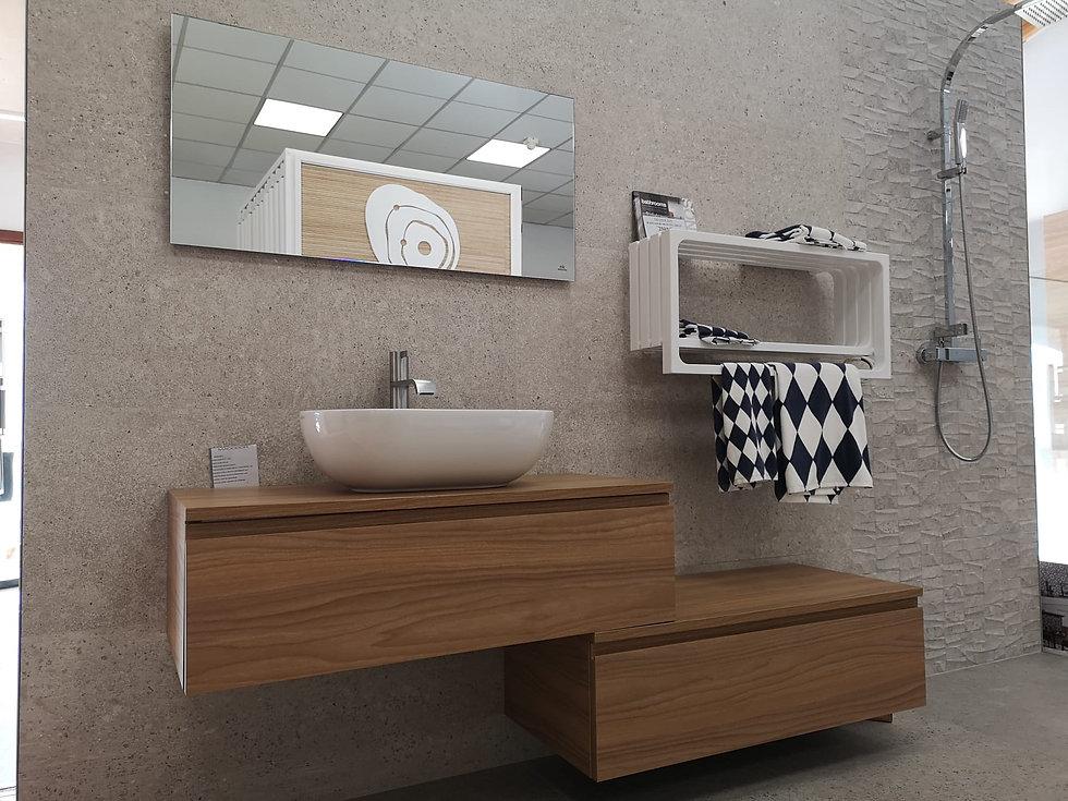 ambiente_9_baldosa_baño_porcelanosa_prada_lavabo