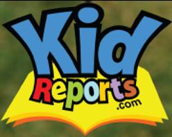 KidReports-Logo.png