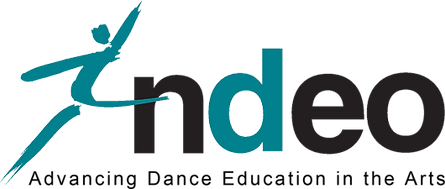 ndeo_logo_ready_1732971563-2.png