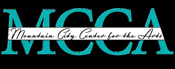 MCCA Long Logo (PNG 300DPI)-01.png