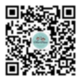 WeChatcode.jpg