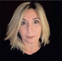 Ani Pahlerart director