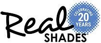 REAL_SHADES_20TH_LOGO.jpg