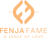 FF_Logo_Gold_edited.png