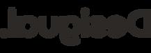 logo_desigual_284x100_black.png
