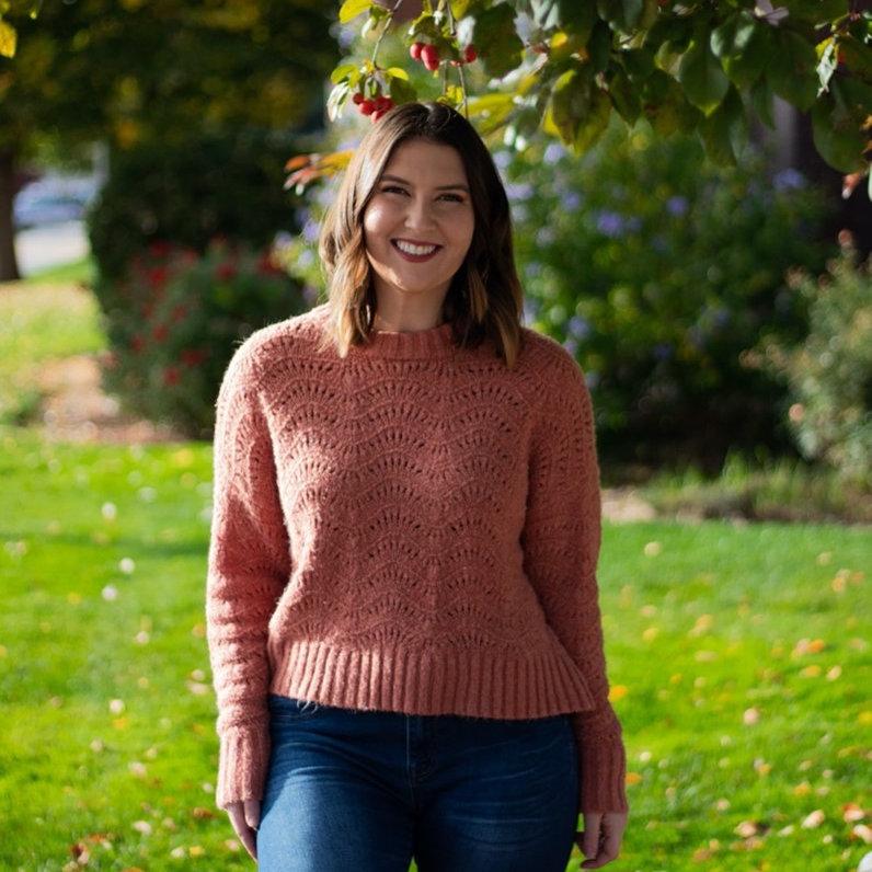 Mikayla Kinney_intern page.jpg