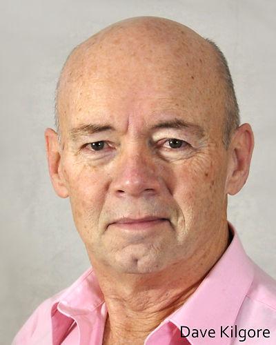 Dave-Kilgore-Headshot-02-21-20.jpg