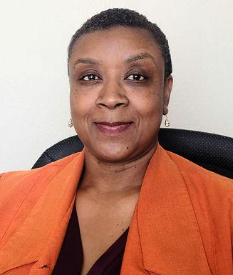 Salome Mwangi.jpg