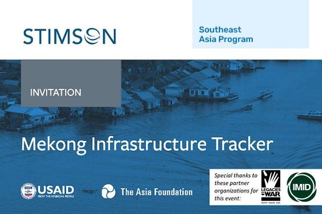 Mekong%20Infrastructure%20Tracker_edited.jpg