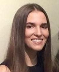 Rachel Emenaker 2019.jpg