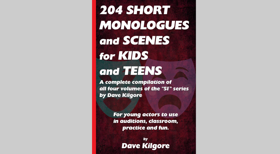204-short-monologues-scenes-kids-teens.j