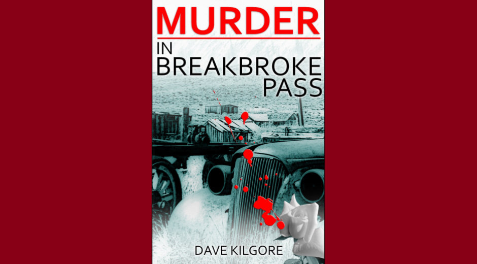 murder-in-breakbroke-pass-website-image.