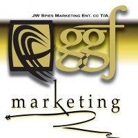 GGF Marketing Logo.jpg