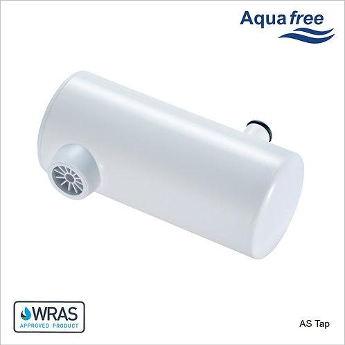 AS Tap - Legionella POU Filter for taps - 60 days filter