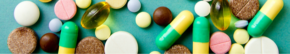 pills-on-green-background_edited_edited_edited_edited.png