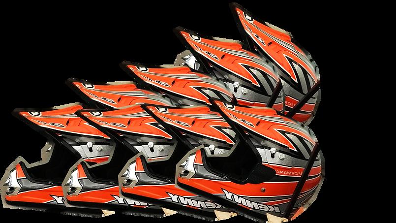 helmets copy.tif