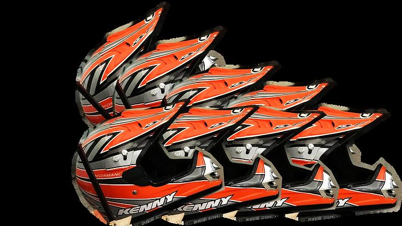 helmets2 copy.tif