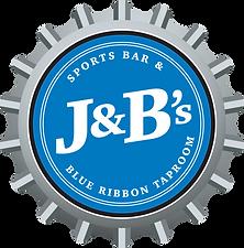 J&B_BottleCap_4C.png