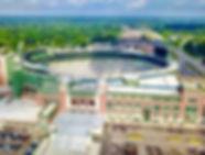 Lambeau Field.jpg