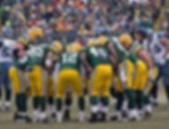 Packers huddle.jpg
