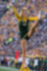 Packers cheerleader.jpg