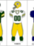 Packers uniforms.png