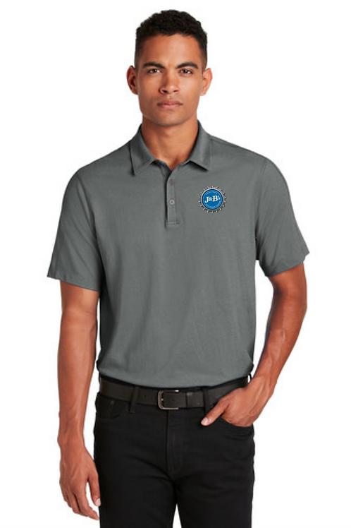Men's Ogio Golf Polo