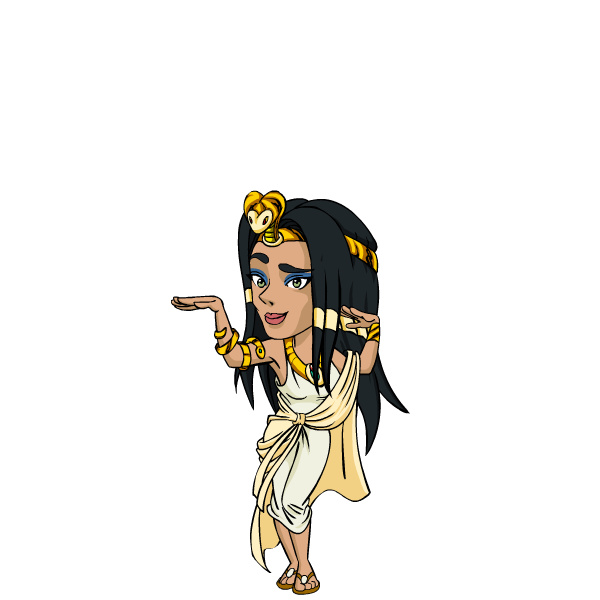 cleopatra_0068.png