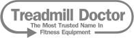 TreadmillDoctor_logo.png