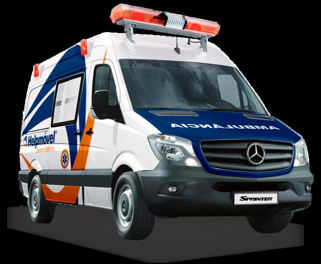 Ambulancia Sombra.png