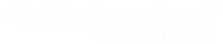Logo Help.png