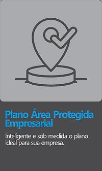 Plano_Área_Protegida.png