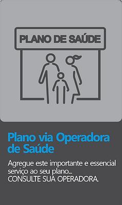 Plano Via Operadora de Saude.png