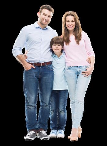 0-454_family-standing-family-removebg-pr