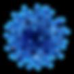 —Pngtree—coronavirus-infection-medic