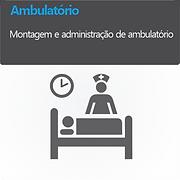 Icone_Ambulatório.png