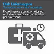 Icone Disk Enfermagem.png