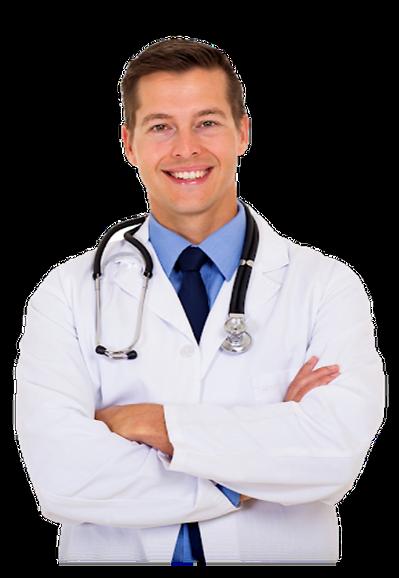 medico.png