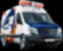Ambulancia Site.png