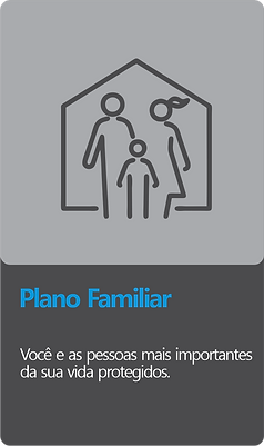 Plano Familiar.png