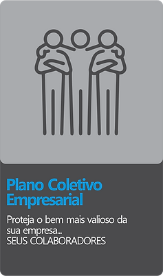 Plano Coletivo.png