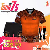 tours and 7's kit rugby.jpg